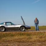 Automotive Assistance – A Crash Course In Car Maintenance
