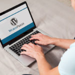 Importance of WordPress for Business