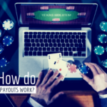 How do Online Gambling Payouts Work?