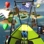 Top 10 Simulation Games on Oculus Go