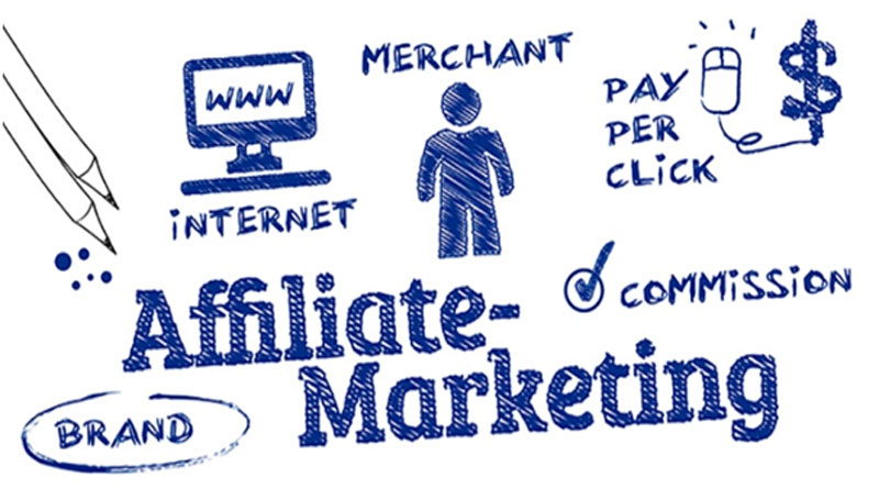 Dropshipping And Affiliate Marketing \u2013 The Best Of Both ...