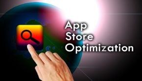 app-store-optimization.jpg