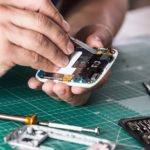 Phone Repair Shop: What You Need to Know Before You Go