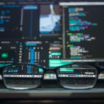 The Latest Exciting Web Development Trends to Follow in 2019