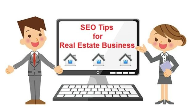 E:\Rahul\Img\SEO Tips for Real Estate Business.jpg