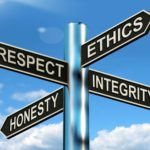 Honesty in the Workplace: Why It's Important and How to Foster It
