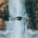 The Transportation Secretary and the Regulation of Drones and Self-Driving Vehicles
