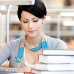 5 Tips for Choosing a Research Paper for Sale Service