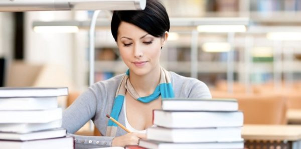 Image result for assignment writing service