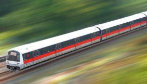 Image result for bullet train site:flickr.com