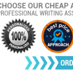 What are the advantages of approaching a professional writing service?
