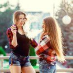 6 Ways to Enhance Vape Juice Flavors
