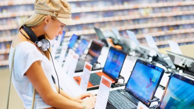 5 Common Laptop Buying Mistakes Programmers Often Make   Techno FAQ