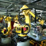The Rise of the Machines: A Positive Step for the Workplace?