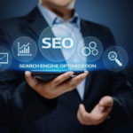Common SEO Mistakes Most Startup Businesses Commit
