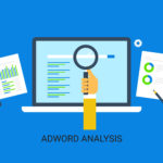 Why You Should Hire an AdWords Expert for Your Business's Digital Marketing Campaign