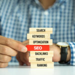 Search Engine Optimization Power Tips to Get Your Website Ranking