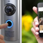 Smart Home Automations You Can Use From Your Phone