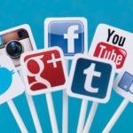 SEO for Social Profiles
