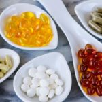How To Choose The Best Quality Supplements