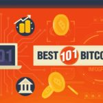 Best 10 Bitcoin Facts