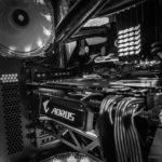 Optimal Gaming PC as Recommended by Writers