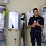 How To Choose The Best Tankless Water Heater For Your Home
