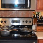 Simple Tips To Maintain Your Home Appliances