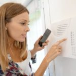 10 Reasons Why People Are Going After A Good Home Security Alarm System