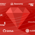 What's the Future Scope of Ruby on Rails Framework and Developers?