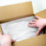 How to Protect Electronics & Fragile Items During a Move