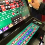 The Rise in Online Mobile Gambling Puts Punters at Risk