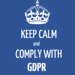 The GDPR and Data Protection Impact