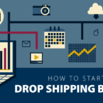 The Most Incredibly Neglected Answer for How to Find the Right Product Niche for Your Dropshipping Business
