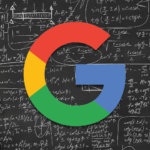 Hit High Google Rankings For Your Business Site With SEO