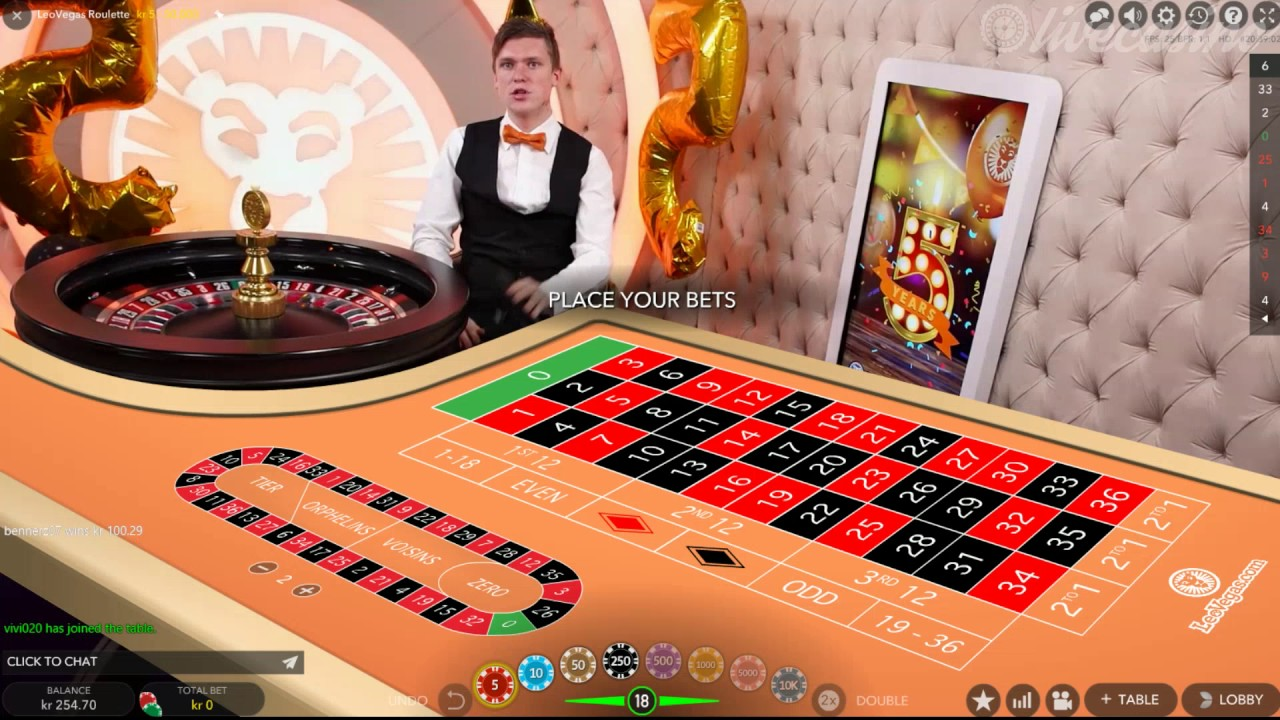 Why Online Casinos are getting Popular in India | Techno FAQ