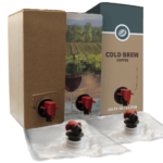 5 Types Of Flexible Coffee Packaging To Help You Catch Customer Attention