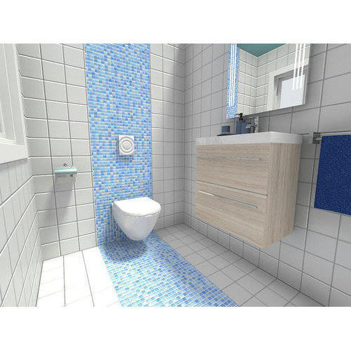 Five Simple Ideas To Help You Remodel Your Bathroom ...