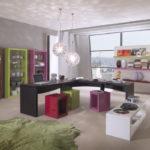 Vital Reasons to Get Bespoke Furniture at Home