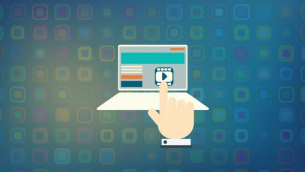 C:\Users\fshaukat\Desktop\whiteboard video animations company.jpg