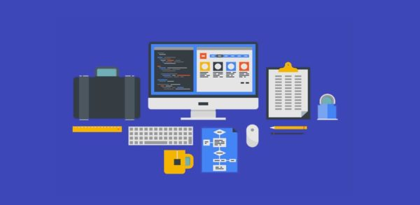 C:\Users\Zedex\Desktop\shruti\8 December\images\29.jpg