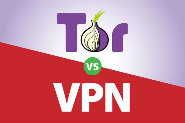 C:\Users\Zedex\Downloads\tor-vs-vpn.jpg