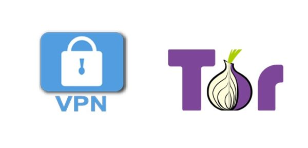 C:\Users\Zedex\Downloads\VPN-vs-Tor.jpg