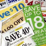 What are the Benefits that Coupons have to Offer to the Businesses