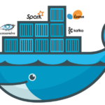 Reasons Why Docker is So Popular in the IT World