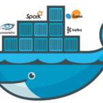 Reasons Why Docker is So Popular in the IT World