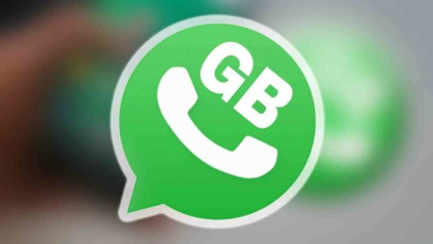 download gbwhatsapp 2018 for android