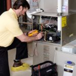 DIY Furnace Repair Tips
