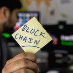 Blockchain Is Disrupting Online Casino Industry