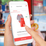 This is How Mobile App Plays a Significant Role in eCommerce Business
